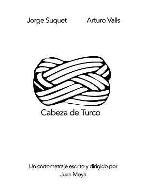 CABEZA DE TURCO