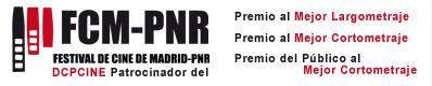 DCPCINE_PNR