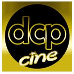 DCPCINE Laboratorio digital de master cinematográfico y DCP