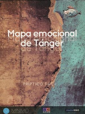MAPA EMOCIONAL DE TÁNGER