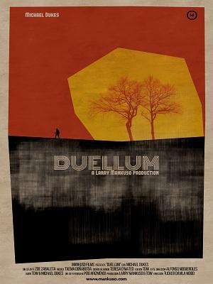 DUELLUM