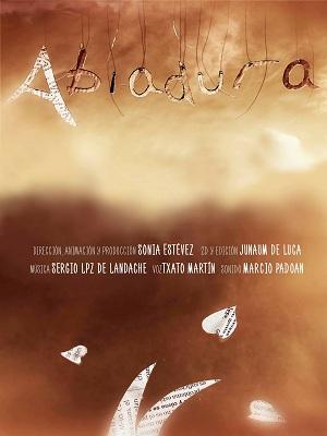 ABIADURA