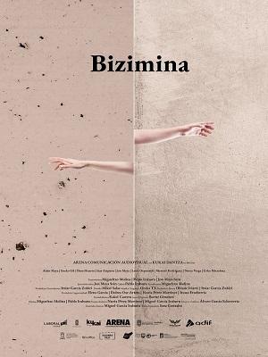 BIZIMINA